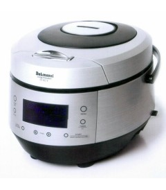 پلوپز دلمونتی مدل DL- 660