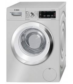 ماشین لباسشویی بوش مدل WAW3266XIR