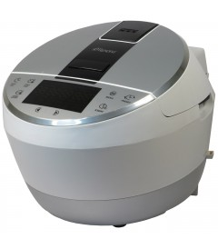 پلوپز رکسونا مدل MRC6010