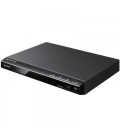 پخش کننده DVD سونی مدل DVP-SR760HP