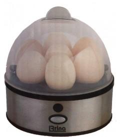 تخم مرغ پز برینا مدل BEB-170