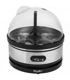 تخم مرغ پزکپلر مدل KEB007