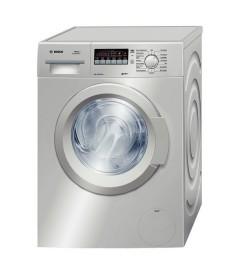 ماشین لباسشویی بوش مدل WAK2020SIR با ظرفیت 7 کیلوگرم
