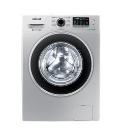 ماشین لباسشویی سامسونگ مدل Q1467 با ظرفیت 8 کیلوگرم