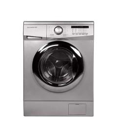 ماشین لباسشویی دوو مدل DWK-7112 با ظرفیت 7 کیلوگرم