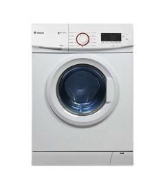ماشین لباسشویی اسنوا مدل SWD-161W با ظرفیت 6 کیلوگرم