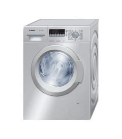 ماشین لباسشویی بوش مدل WAK2426SIR با ظرفیت 7 کیلوگرم