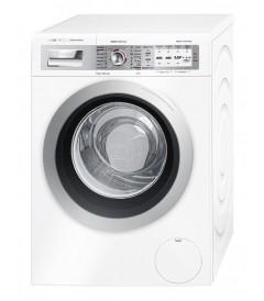 ماشین لباسشویی بوش مدل WAY28862IR با ظرفیت 9کیلوگرم