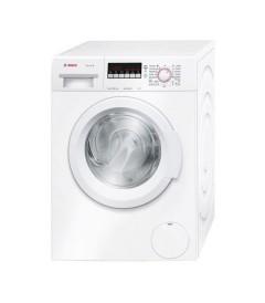 ماشین لباسشویی بوش مدل WAK20200 با ظرفیت 7 کیلوگرم