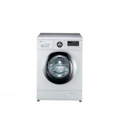 ماشین لباسشویی ال جی مدل WM-M62 باظرفیت 6 کیلوگرم