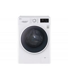 ماشین لباسشویی ال جی مدل WM-M84 باظرفیت 8 کیلوگرم