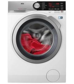 ماشین لباسشویی آاگ مدل L7FE86604 با ظرفیت 10 کیلو گرم
