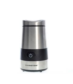 آسیاب قهوه هاردستون مدل GRS1501