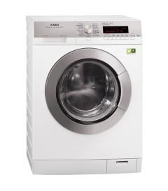 ماشین لباسشویی آاگ مدل L89499FL2 با ظرفیت 9 کیلوگرم