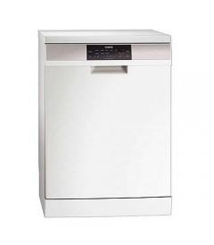 ماشین ظرفشویی 15 نفره آاگ مدل F988709