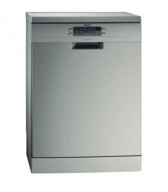 ماشین ظرفشویی 13 نفره مبله آاگ مدل F67632M0P