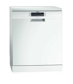 ماشین ظرفشویی 13 نفره ایستاده آاگ مدل F67632W0P