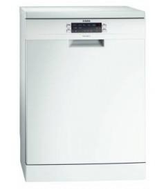 ماشین ظرفشویی ایستاده 15 نفره آاگ مدل F88708W0P