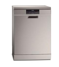 ماشین ظرفشویی 15 نفره ایستاده آاگ مدل F88752M0P