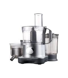 غذاساز کنوود مدل FPM270