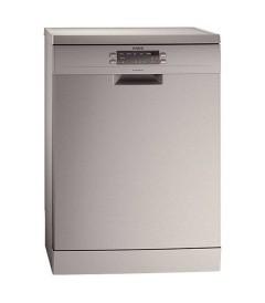 ماشین ظرفشویی آاگ مدل  FSILENCEM2P
