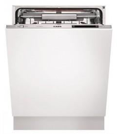 ماشین ظرفشویی توکار 15 نفره آاگ مدل F99705VI1P