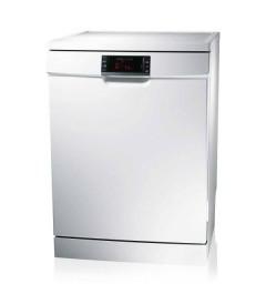 ماشین ظرفشویی 14 نفره مبله سامسونگ مدل D154