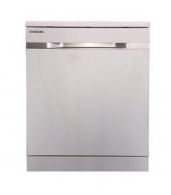 ماشین ظرفشویی 14 نفره مبله سامسونگ مدل D164