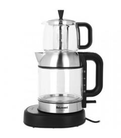 چای ساز دلمونتی مدل DL-440