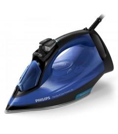 اتوبخار فیلیپس مدل GC3920/20 باتوان 520 وات