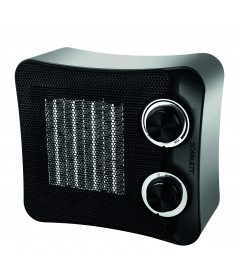 هیتر برقی رادیویی اسکارلت مدل SC-FH53K02