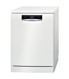 ماشین ظرفشویی 14 نفره بوش مدل SMS88TW05