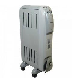 شوفاژ برقی اسکارلت مدل SC-057