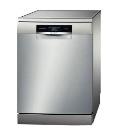 ماشین ظرفشویی 13 نفره بوش مدل SMS88TI03T