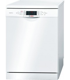 ماشین ظرفشویی 14 نفره بوش مدل SMS69N72EU