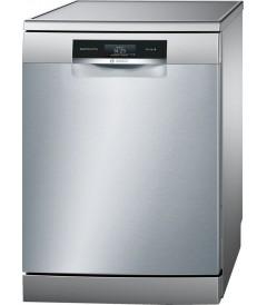 ماشین ظرفشویی بوش مدل SMS88TI01