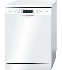 ماشین ظرفشویی 13 نفره بوش مدل SMS69P22EU