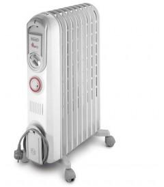 رادیاتور برقی دلونگی V550920T