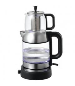چای ساز گاسونیک مدل GST-706