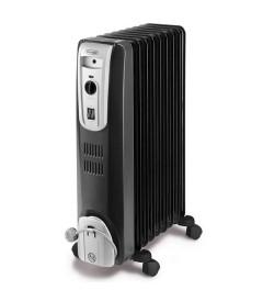 رادیاتور برقی دلونگی مدل VENTO V550920.B