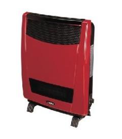 بخاری گازی نیک کالا مدل AB7