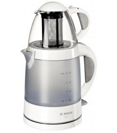 چای ساز بوش مدل TTA2201