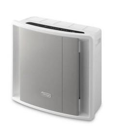تصفیه کننده هوا دلونگی مدل AC100