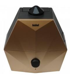 بخور سرد بیشل مدل BL-AH-001
