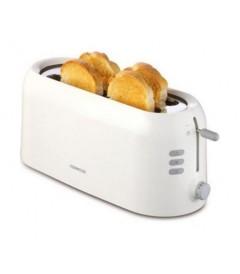 توستر نان کنوود TTP-210