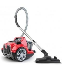 جاروبرقی فکر مدل Veyron Turbo