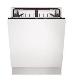 ماشین ظرفشویی توکار آاگ مدل F55600VIK1P