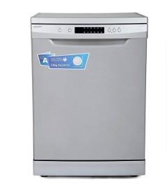 ماشین ظرفشویی پاکشوما مدل DSP-14168OS1