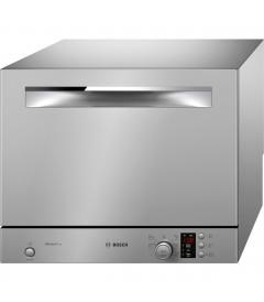 ماشین ظرفشویی بوش مدل SKS62E28