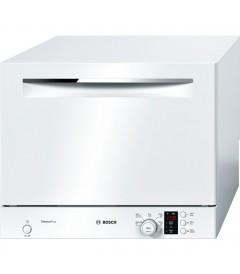 ماشین ظرفشویی بوش مدل SKS62E22